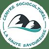 Logo du Centre Socioculturel la Haute Savoureuse